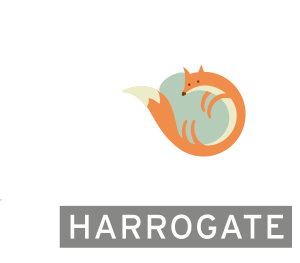 Home The Knox Harrogate